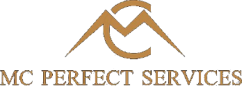 MC Perfect Services