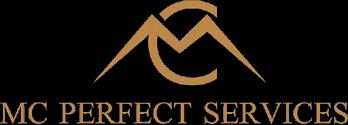 MC Perfect Services